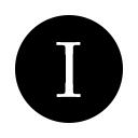 FW_Illustration logo