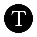 FW_Translation logo