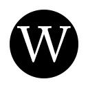 FW_Writing logo 2