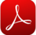 adobereader-icon