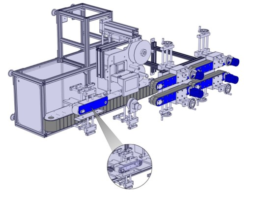 conveyor-line