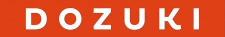 dozuki